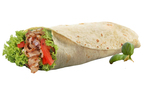MENU WRAP MAXI MIXTE